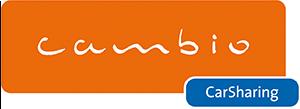 cambio_logo_carsharing